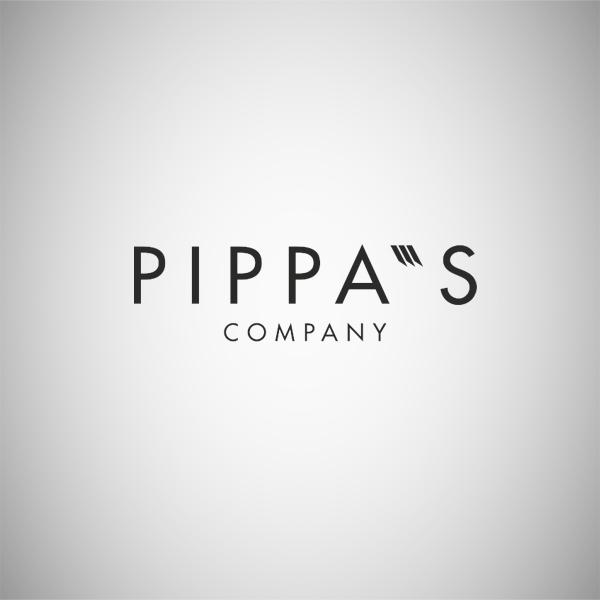 Pippa's company