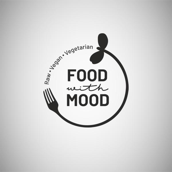 Food with Mood