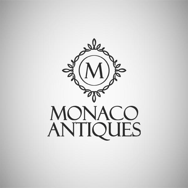 Monaco Antiques