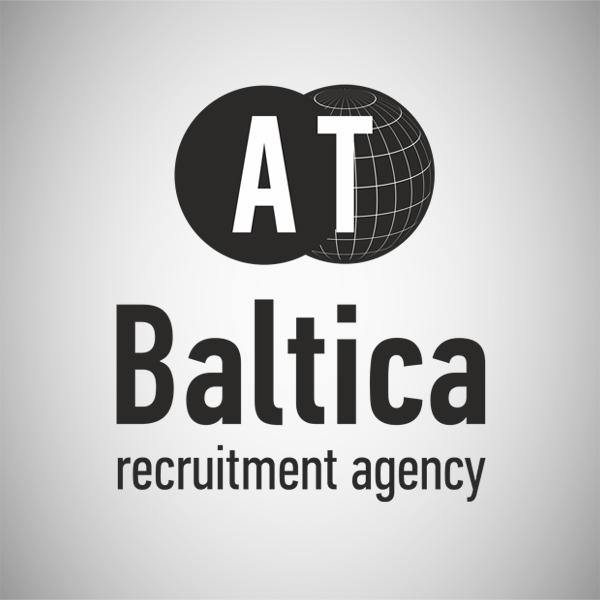 AT Baltica