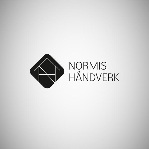 Normis Handwerk