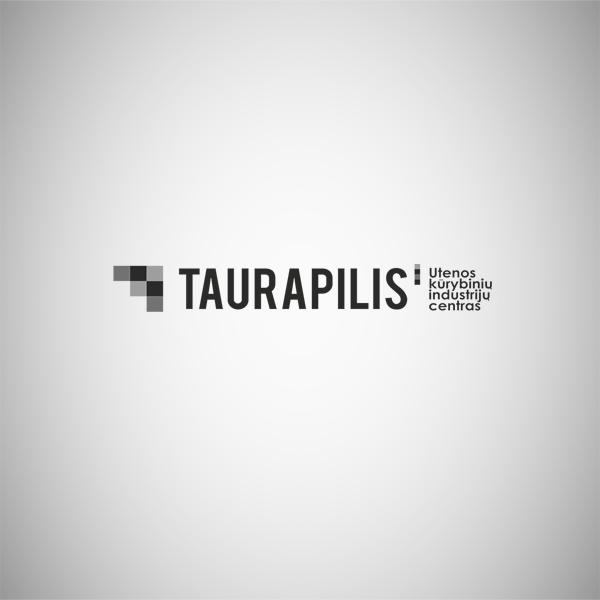 Taurapilis