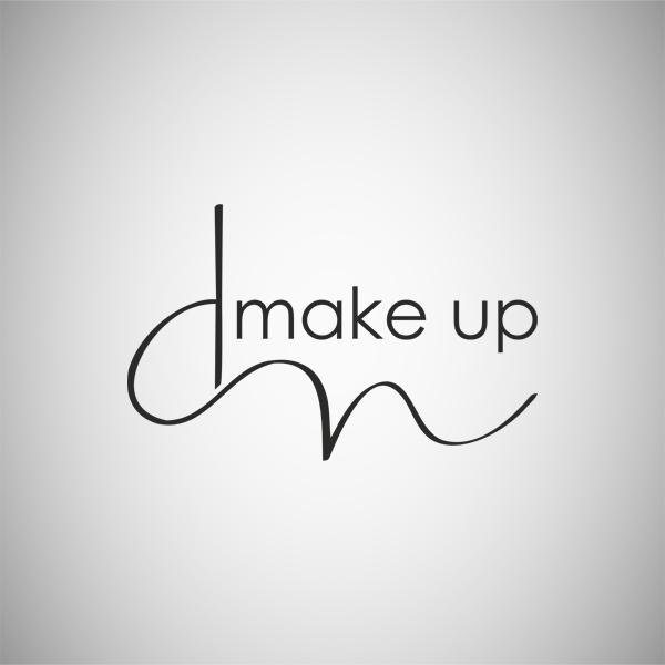 DM make up