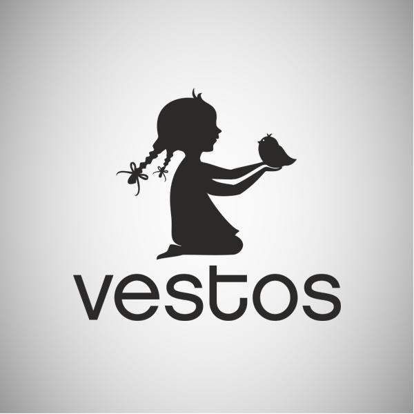 Vestos